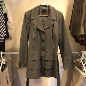 Dress Jacket/Blazer